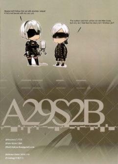 A29S2B - Foto 21