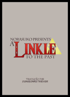 A Linkle to the Past - Foto 2