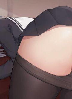 Hentai Bundas 3 - Foto 24