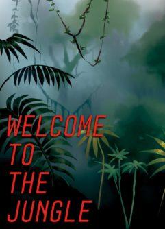 Kiken na Jungle - Foto 3
