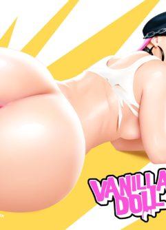 Vanilla Doll - Foto 42