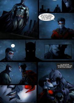 Bat Boys - Foto 3