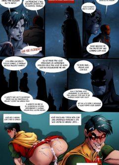 Bat Boys - Foto 13