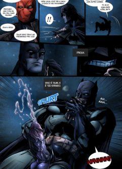 Bat Boys - Foto 14