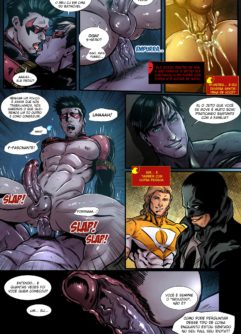 Super Boy - Foto 4