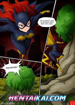 Gotham City Green Seeding - Foto 2