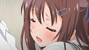 Onii-chan Asa made Zutto Gyutte Shite! 01