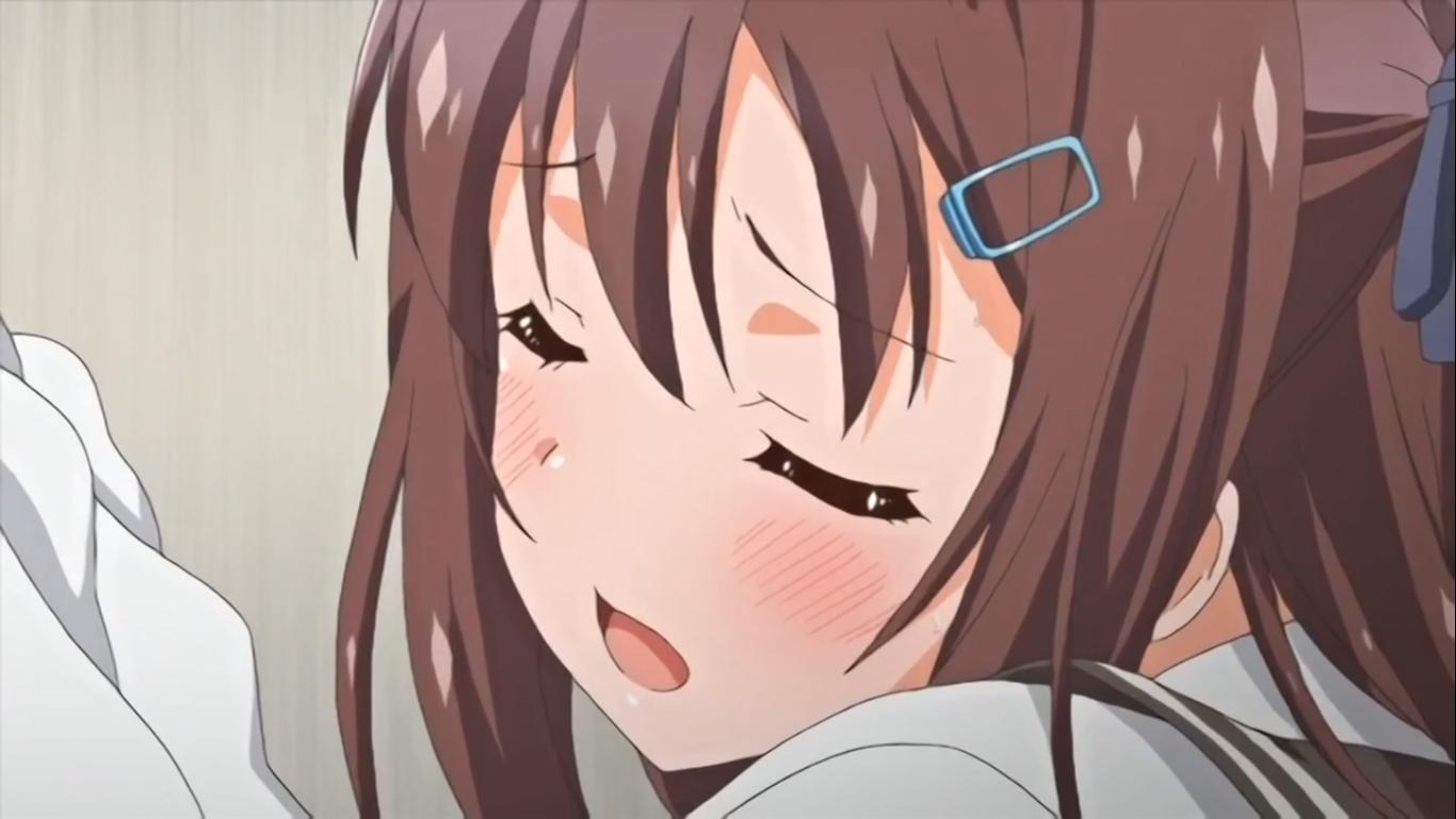 Onii-chan, Asa made Zutto Gyutte Shite! 01
