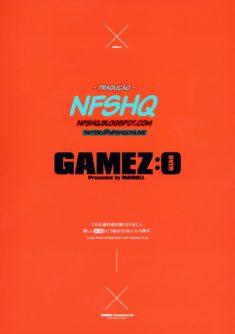 GAMEZ:0 - Foto 27