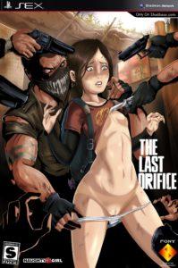 The Last Orifice