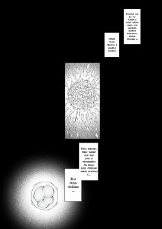 Hitozuma Haruko no Choukyou Netorare Seikatsu 2 ~Katsute Musume o Moteasonda Otoko-tachi ga, Watashi no Karada o Kuruwaseru~ - Foto 97