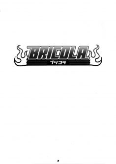 BRICOLA - Foto 2