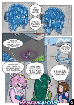 Magnetismo Animal 3 - Foto 2
