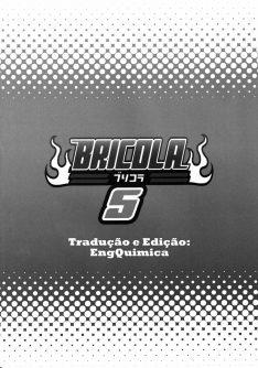 BRICOLA 5 - Foto 3