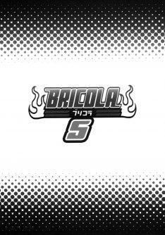 BRICOLA 5 - Foto 23