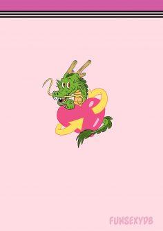 Dragon Swap - Foto 36