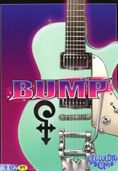 BUMP - Foto 23