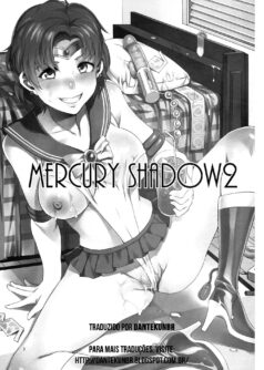 MERCURY SHADOW 2 - Foto 2