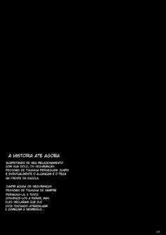 Kuusou Zikken Ichigo Vol.3 - Foto 3