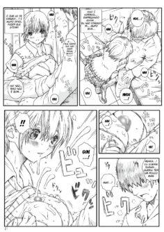 Kuusou Zikken Ichigo Vol.3 - Foto 20