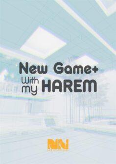 NOVO JOGO+ com meu Harém 2 - Foto 35
