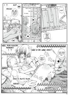 Kuusou Zikken Ichigo Vol.3 - Foto 47