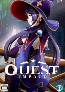 Quest Impact 1